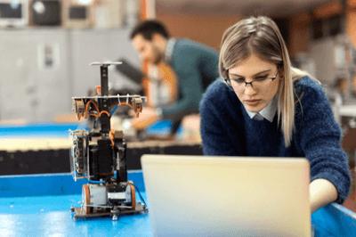 women-in-engineering-blog