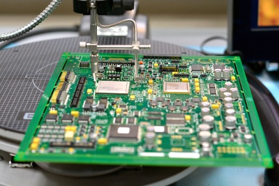 PCB_assembly