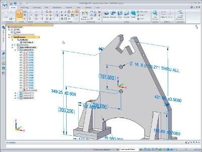 electronics_manufacturing