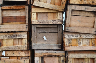 box_build_assembly